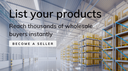 List and Sell Wholesale Online | Become a Pro Seller on WeMENA