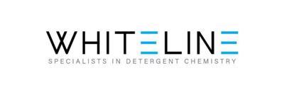 Whiteline Detergent Factory LLC store