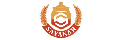 Sovereign industries llc - Savanah store