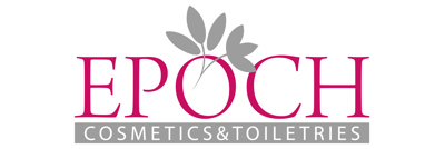 EPOCH Cosmetics & Toiletries store