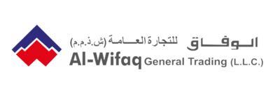 Al Wifaq General Trading L.L.C. store