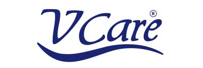 V-Care Disinfectants store