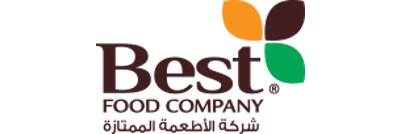 Best Food Company L.L.C store