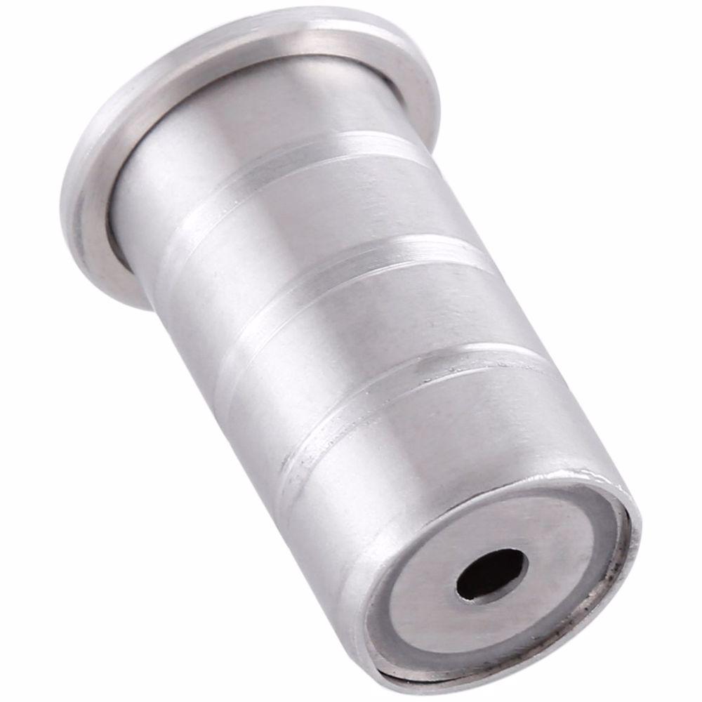 Dust Proof Socket