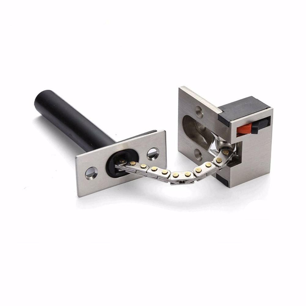 Dorfit DTDG002 Concealed Security Door Chain