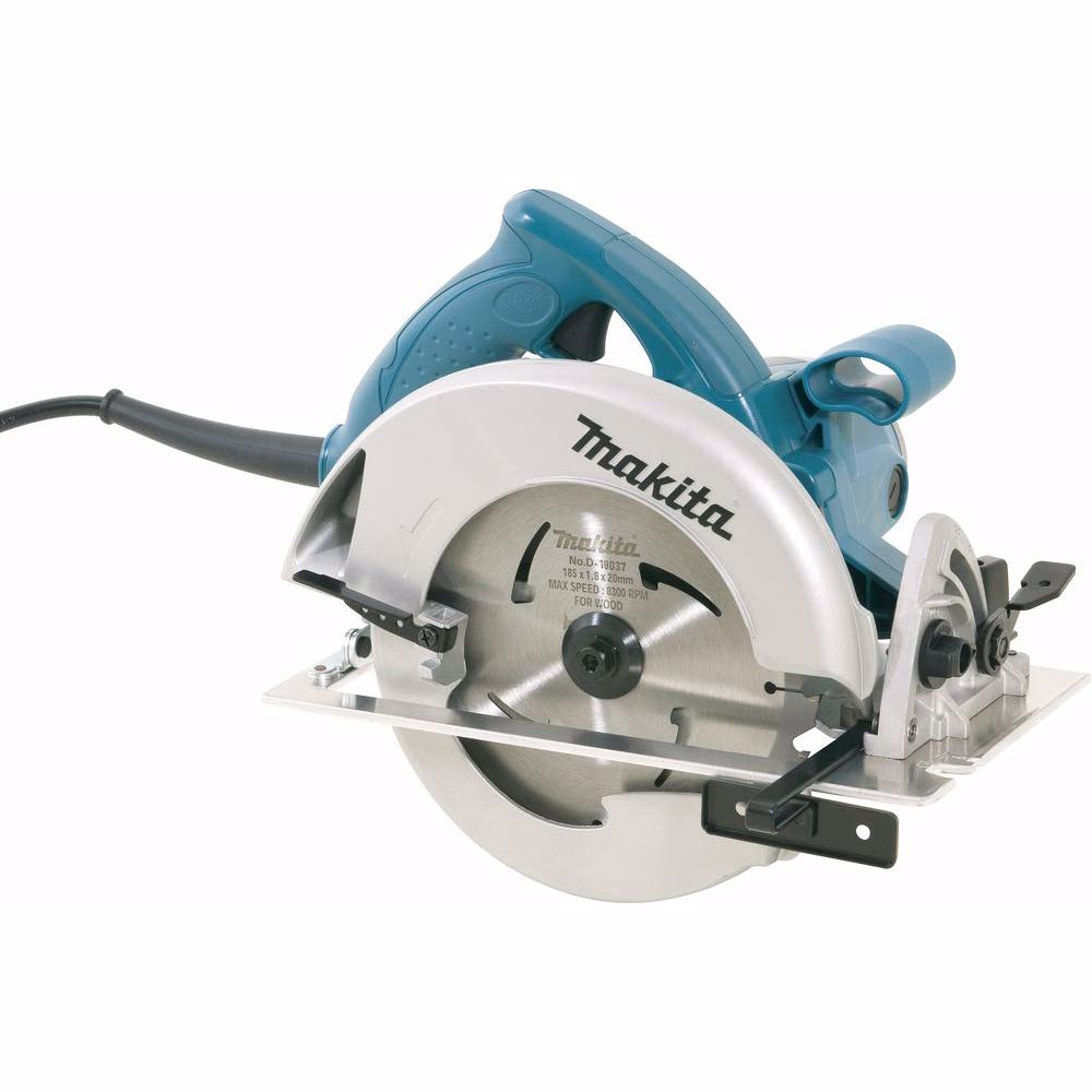 Makita 5007N Circular Saw 185mm 1800W