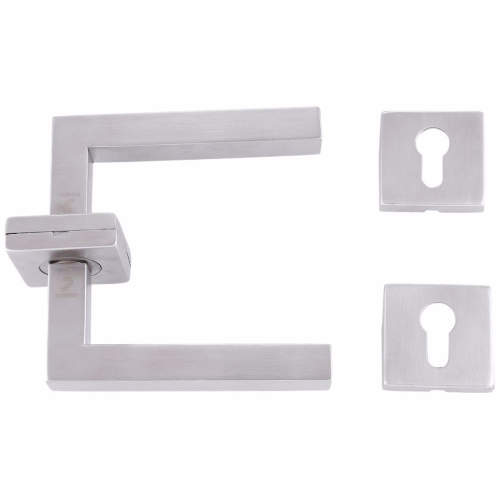 Stainless Steel Door Handle - DTTH019