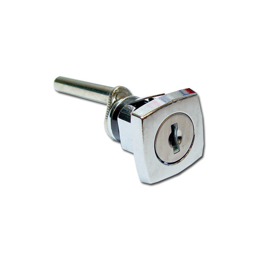 Armstrong 202 - File Cabinet Lock For Steel Drawer Furniture
