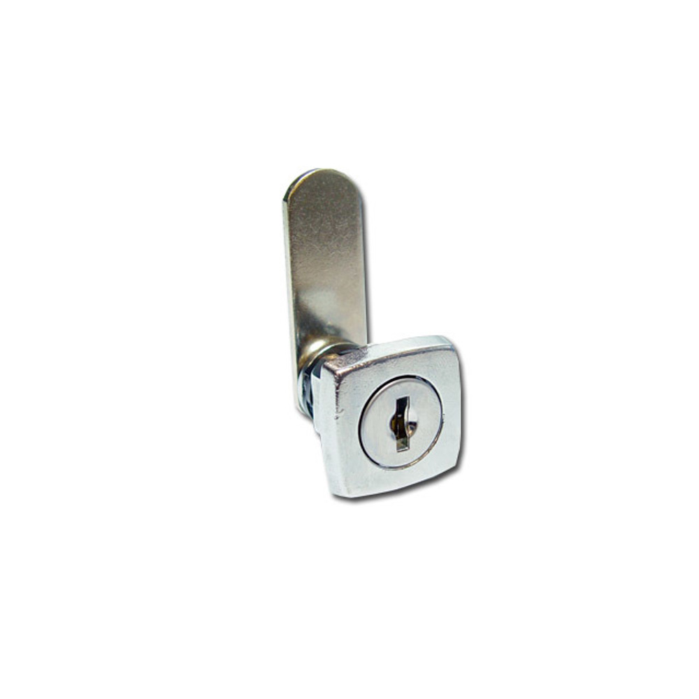 Armstrong 203 - Mail Box Cam Lock For Steel Furniture