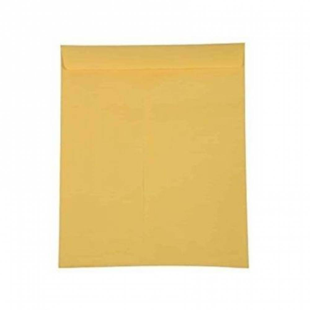 Brown Envelopes 16x12 A3 120gsm