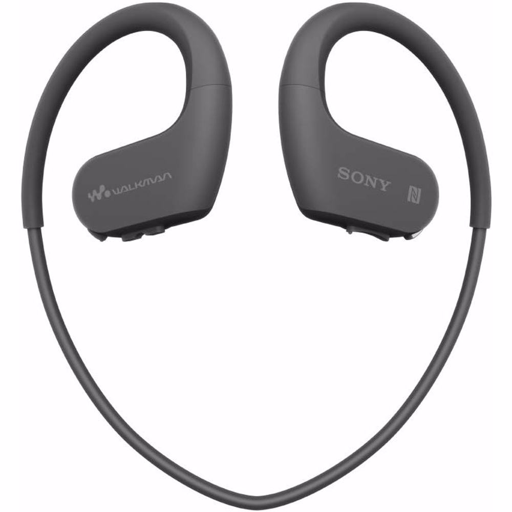 Sony NW-WS623 4GB Waterproof & Dustproof Walkman with Bluetooth