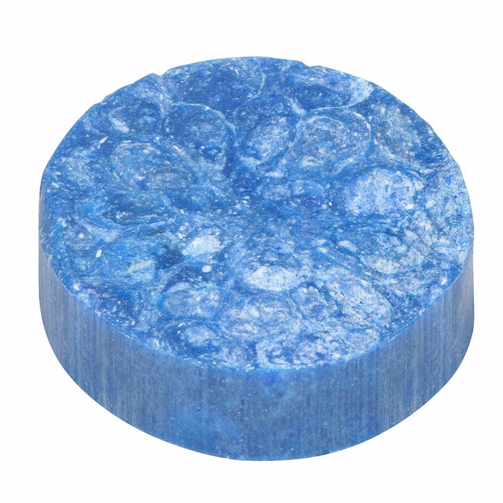 Chemex Large Round Deodorant Block-50gm