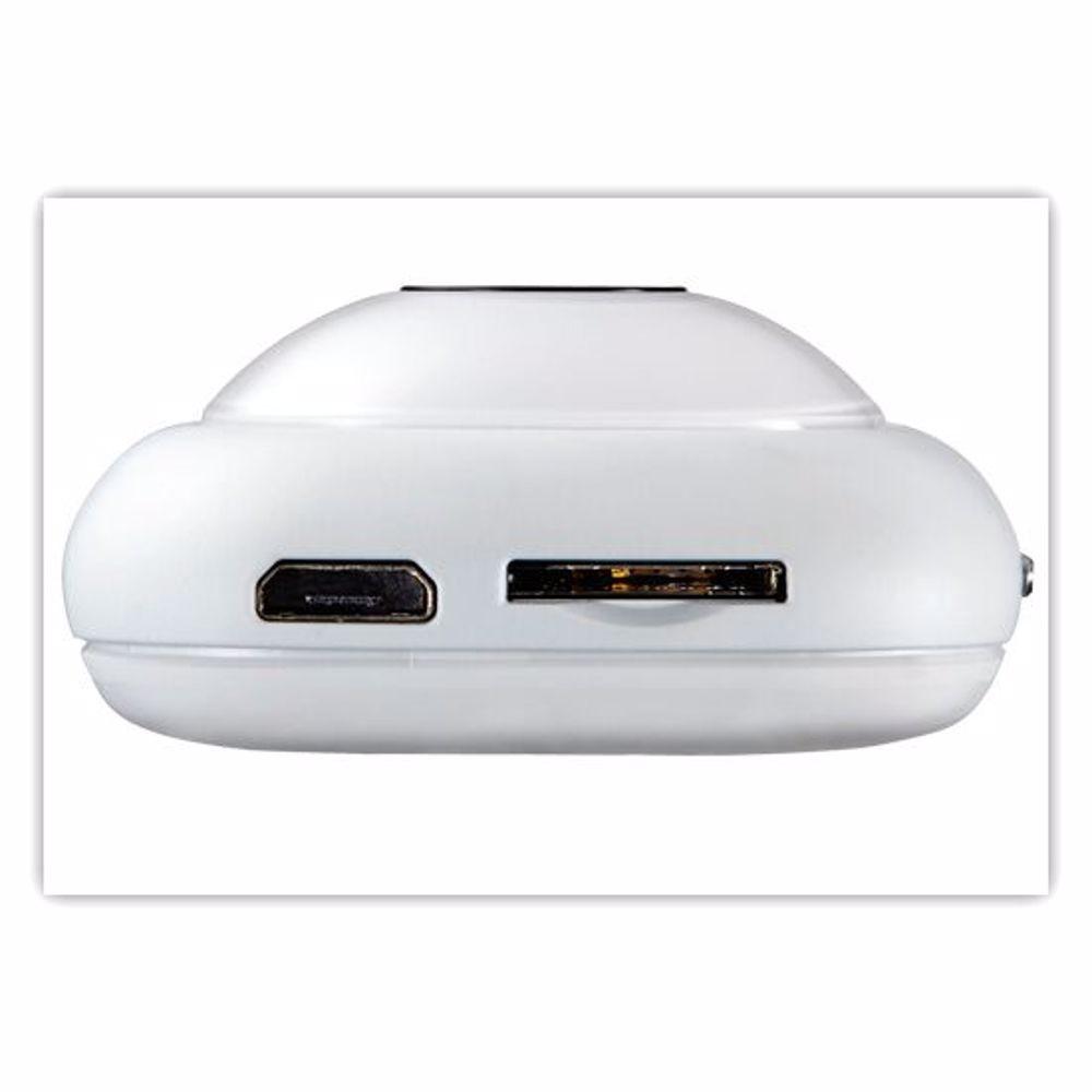 Fondi OnReal Wifi Camera - White