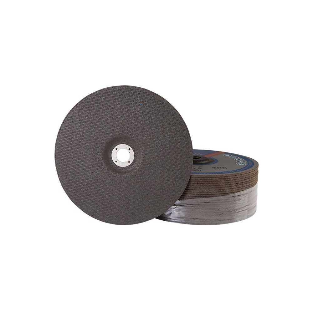 GAZELLE - Large Cut-Off Wheels 12in – 300 x 3 x 25mm