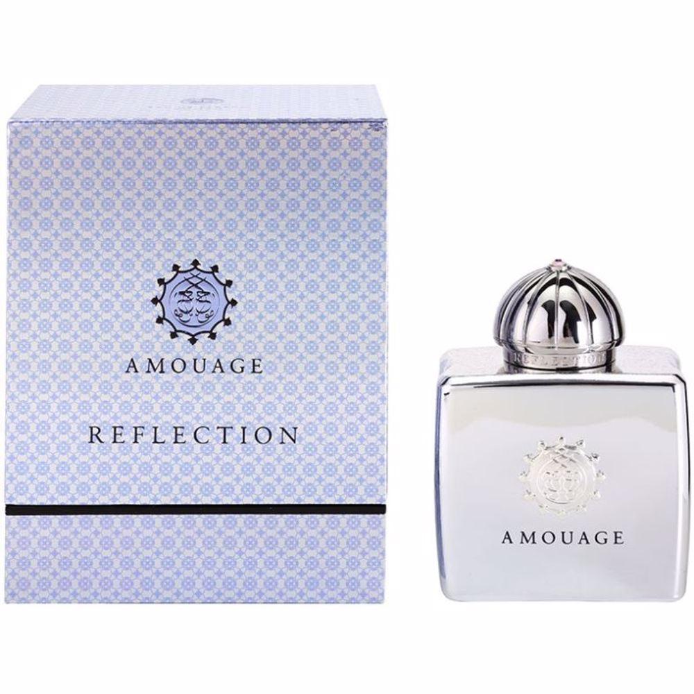Amouage Reflection (W) Edp 100Ml