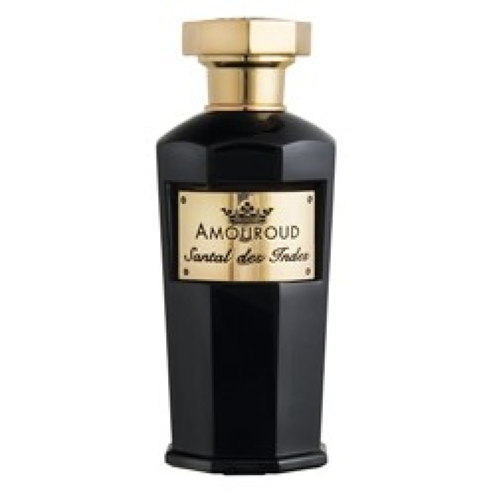 Amouroud Santal Des Indes Edp 100Ml