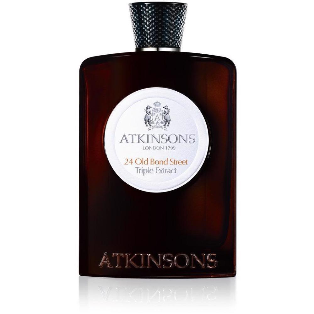 Atkinsons 1799 Amber Empire Edt 100Ml