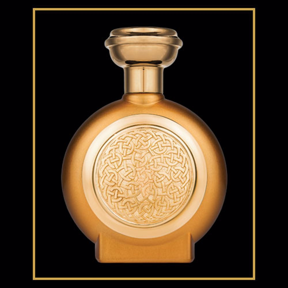 Boadicea The Victorios Exalted Edp 100Ml