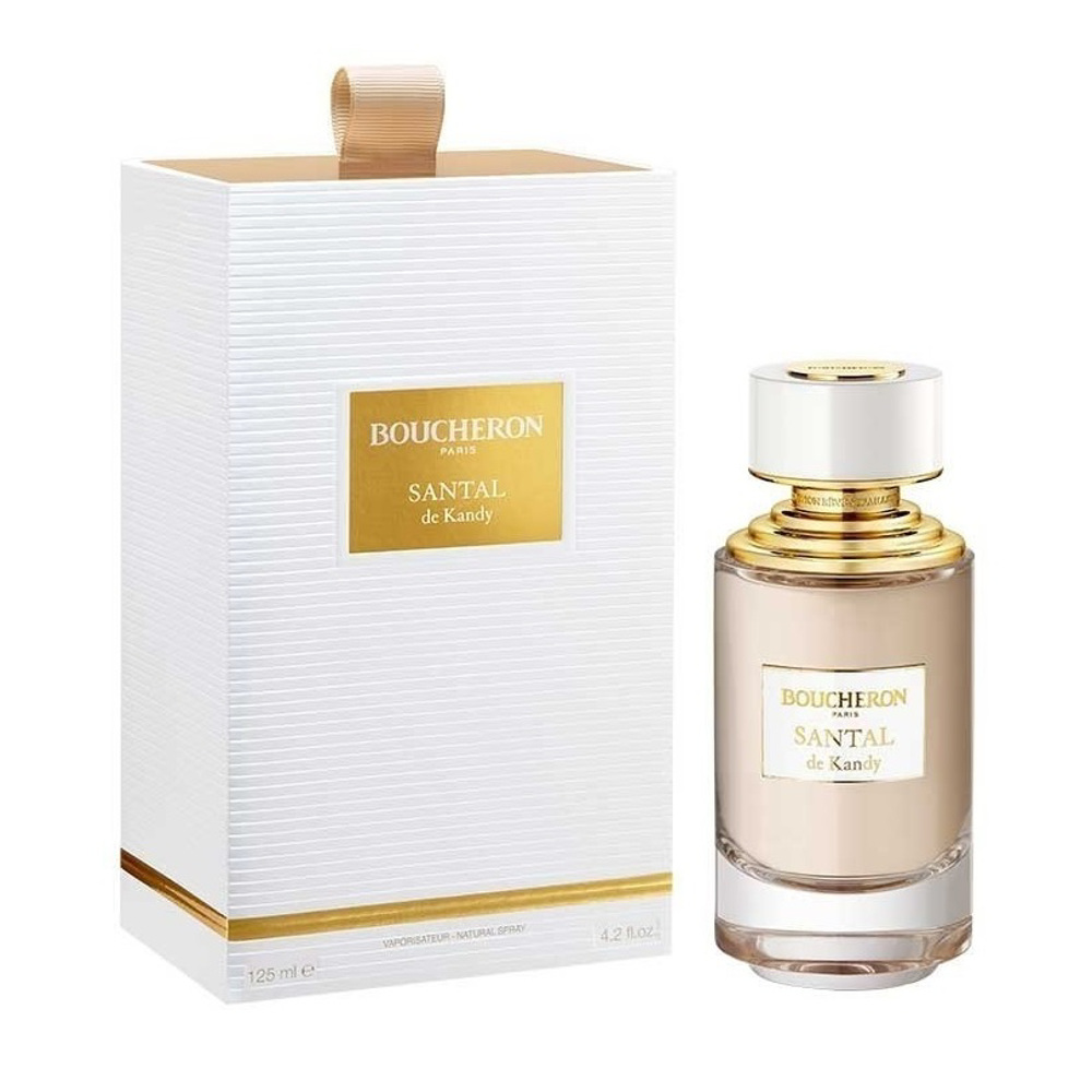 Boucheron Santal De Kandy Edp 125Ml
