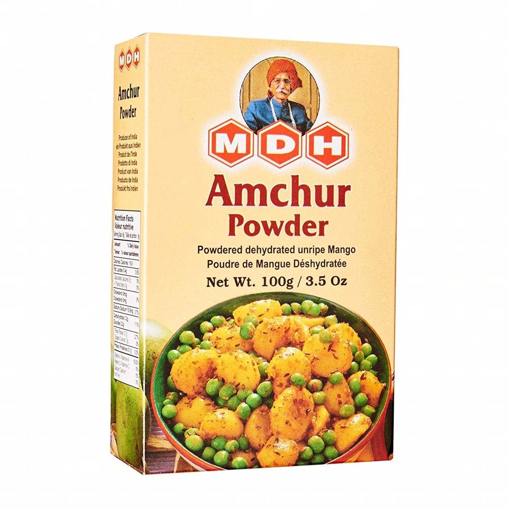 MDH Amchur Powder - 100 gms