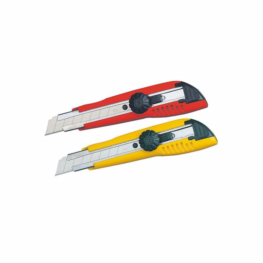 Deli 2056 Cutting Knife Cutting Knife(Assorted)