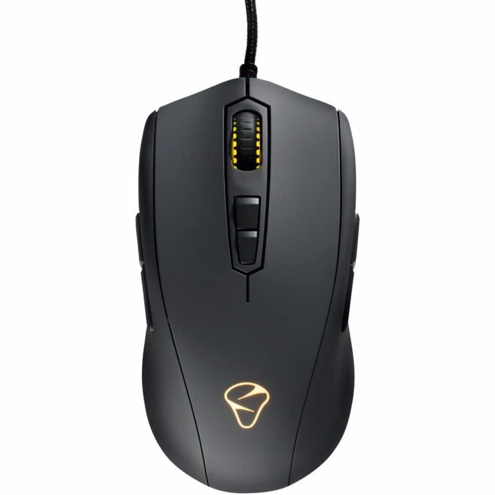 Mionix AVIOR 7000 Multi Color Ambidextrous Optical Gaming Mouse