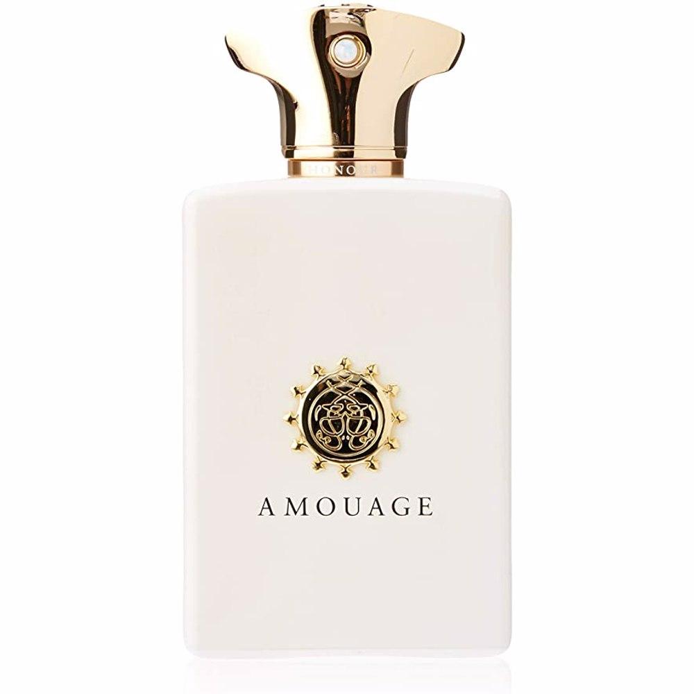 Amouage Honour (M) Edp 100Ml