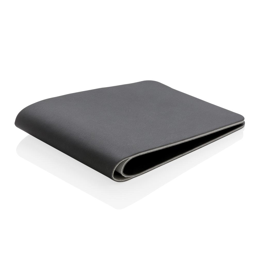 XD Xclusive Quebec Wallet - Black