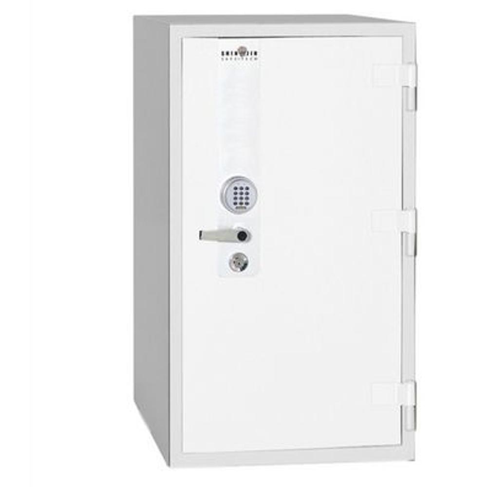 Shinjin Fireproof Safe Model GB-T865-91L