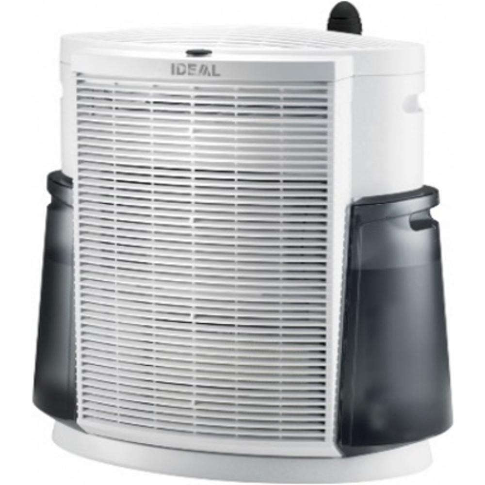 Ideal Air Combi Clean Acc55