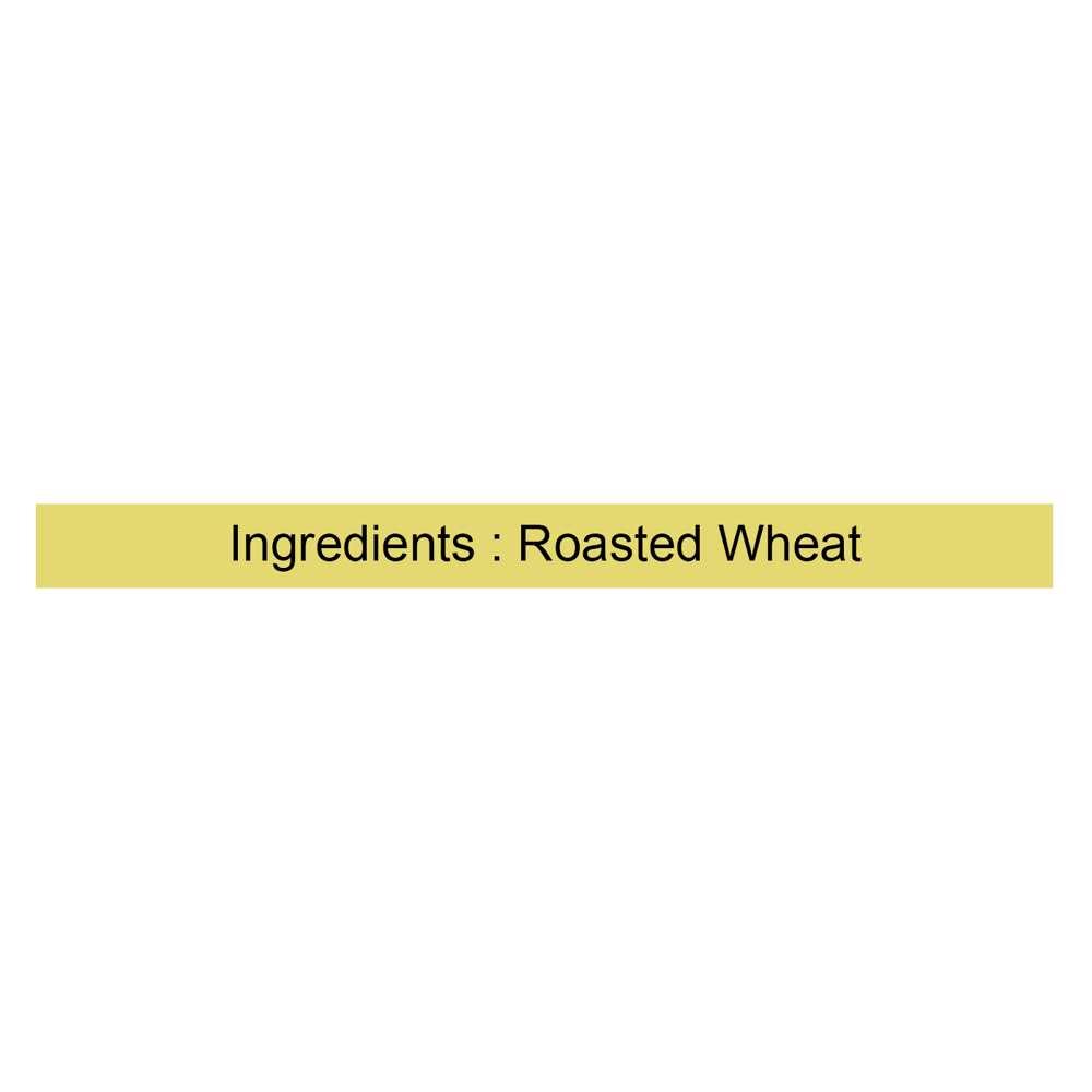 Majdi Roasted Wheat 400gm