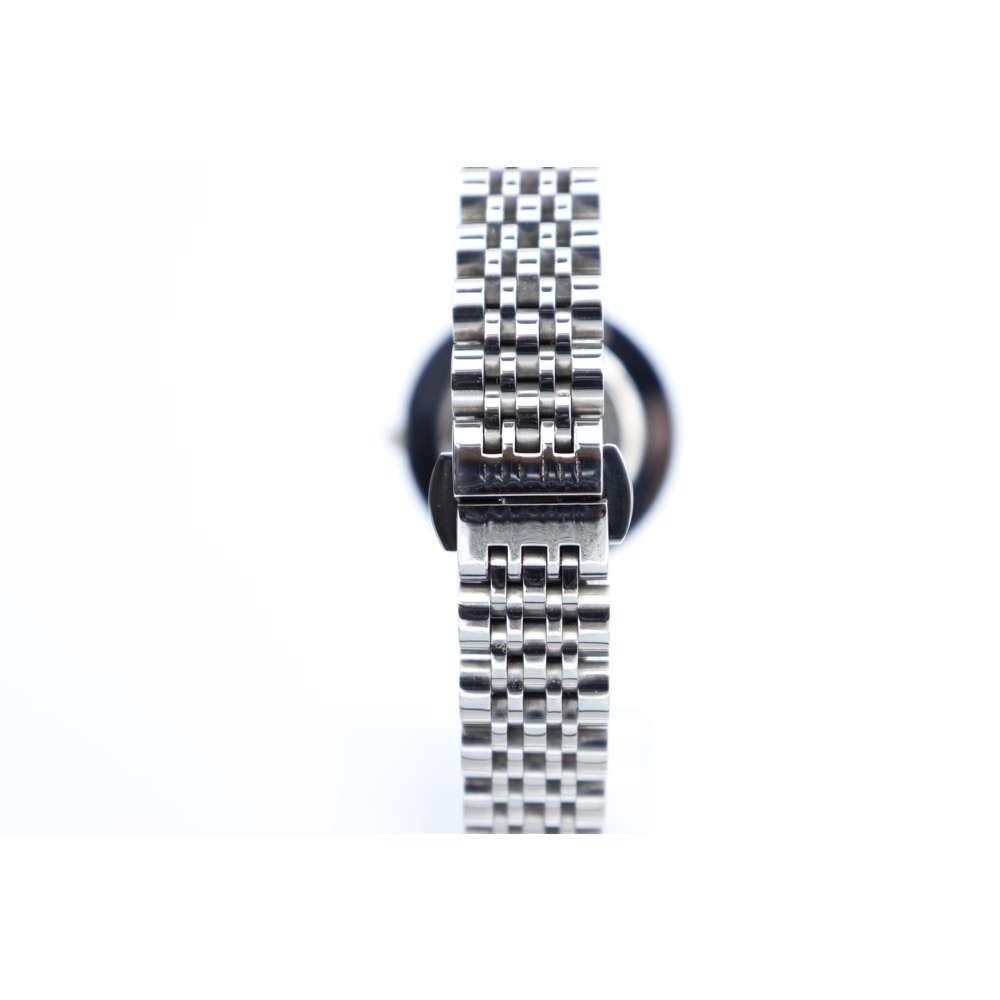 Creative Women''s Silver Watch - Stainless Steel S25172L-9