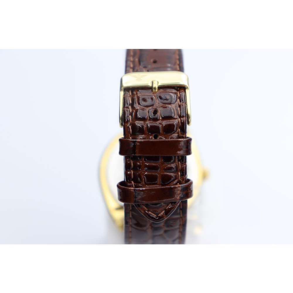 Creative Women''s Brown Watch - Leather S27013L-2