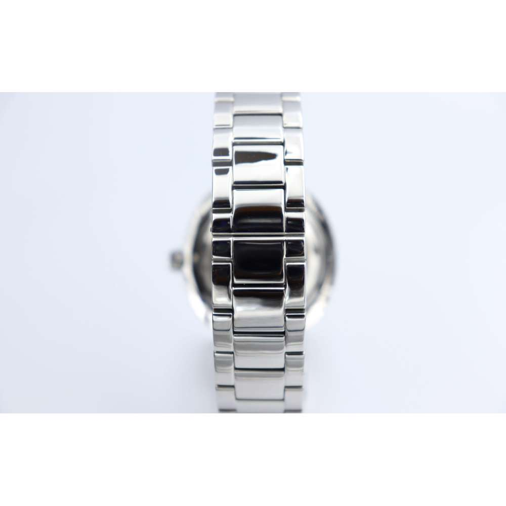 Challenger Men''s Silver Watch - Stainless Steel SP93277M-2