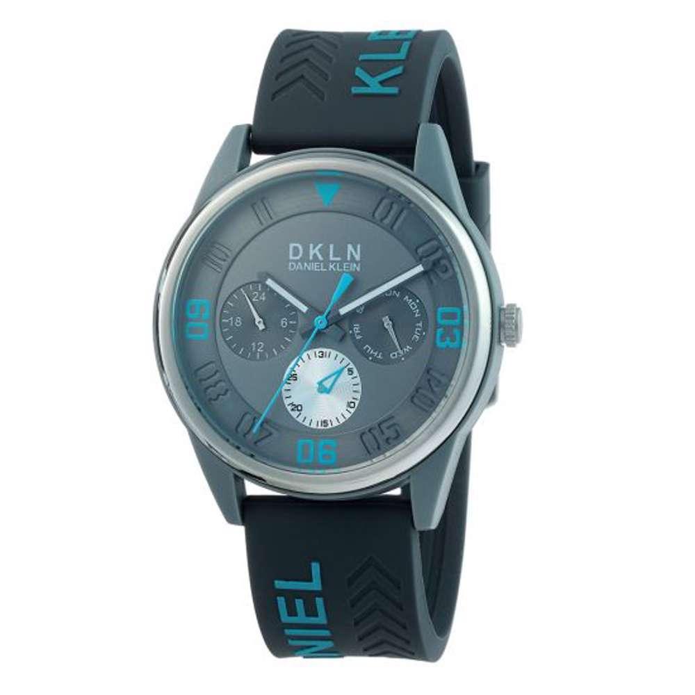 Daniel Klein Men''s Watch - DK.1.12279-7