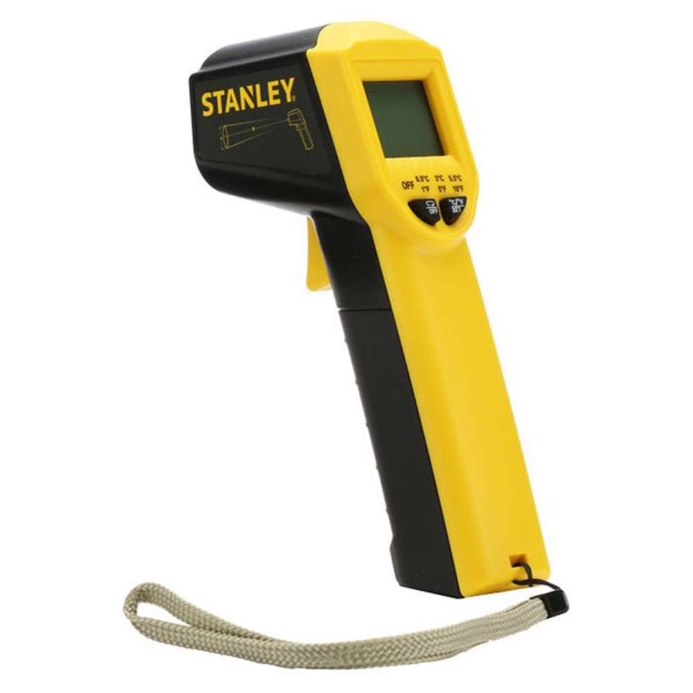 Stanley STHT0-77365 Digital Thermometer