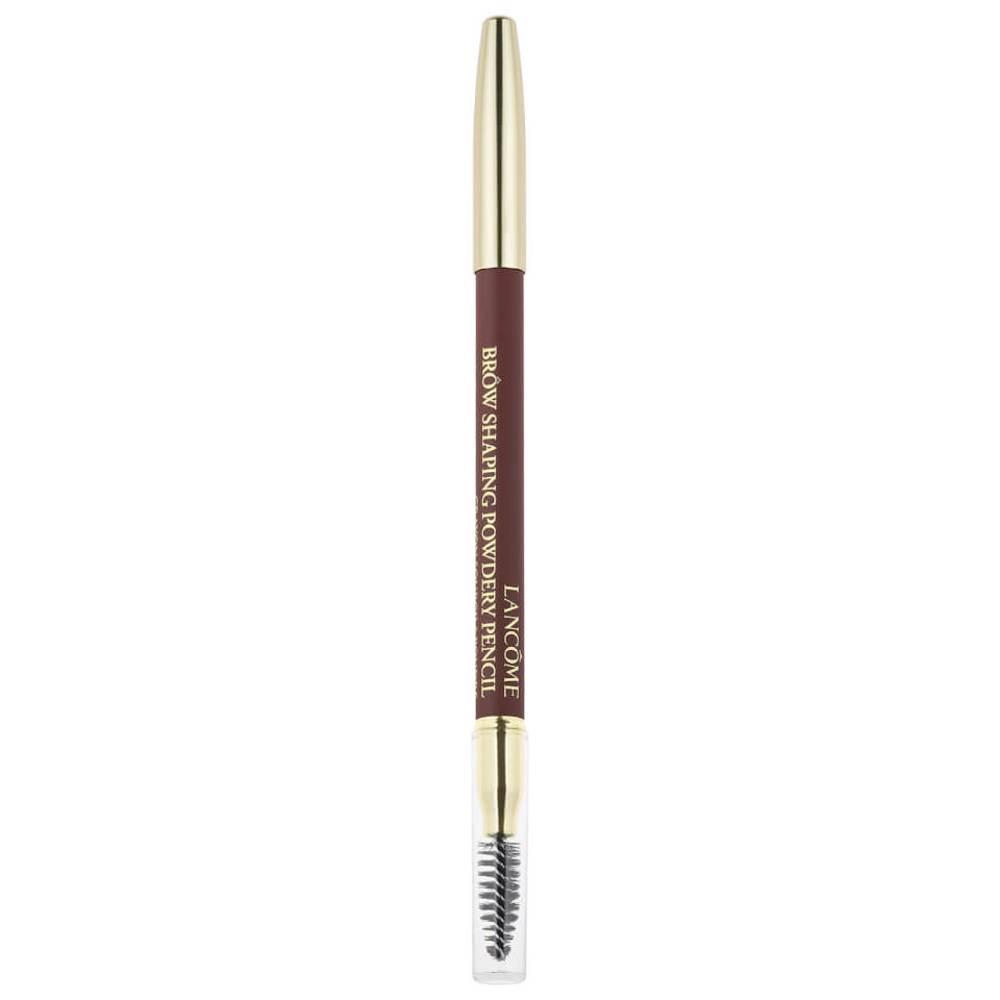Lancome Brow Shaping Powder Pencil 1.19G