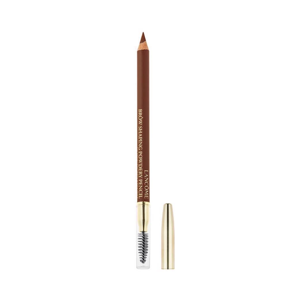 Lancôme Brôw Shaping Powdery Pencil 9 Soft Black
