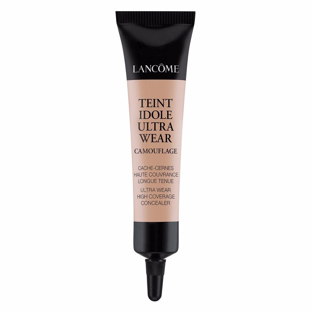 Lancome Teint Idole Ultra Wear Camouflage Concealer - #110 Ivoire 12Ml Concealer