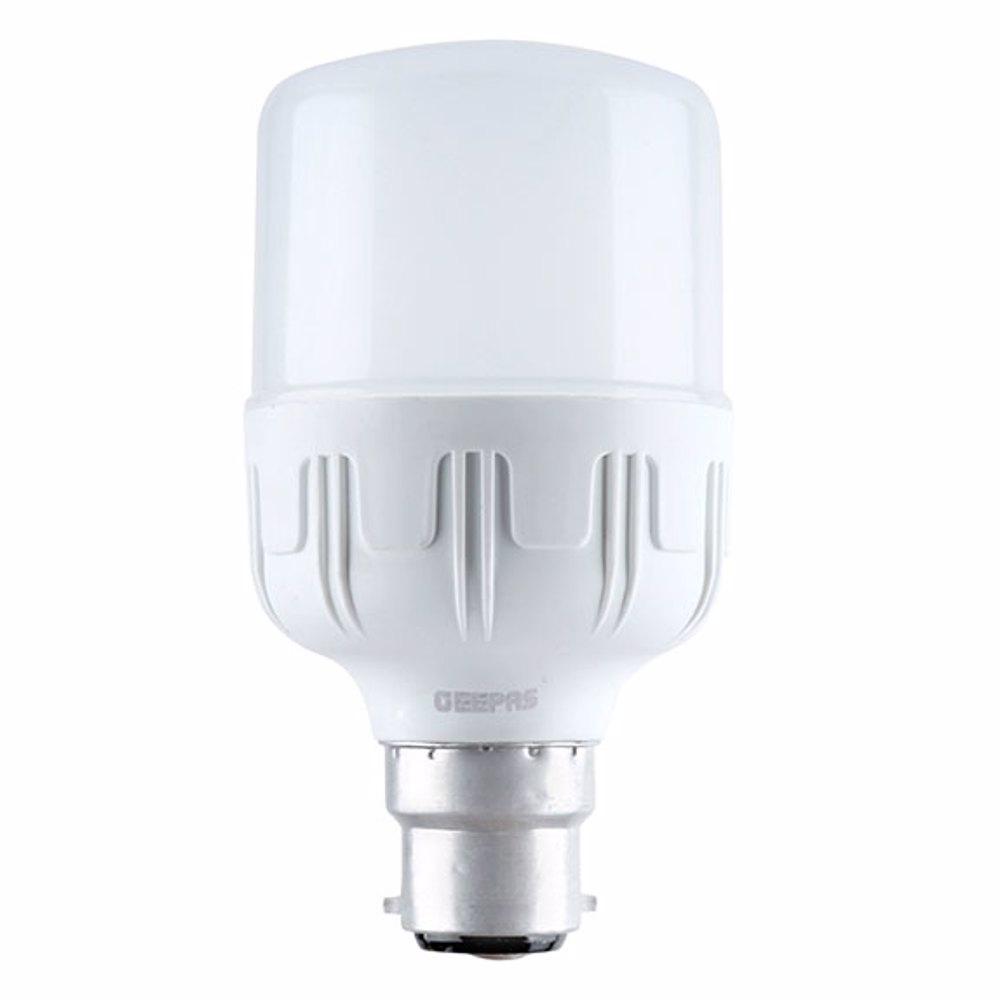 Geepas GESL3142P 30-Piece Energy Saving LED Blub
