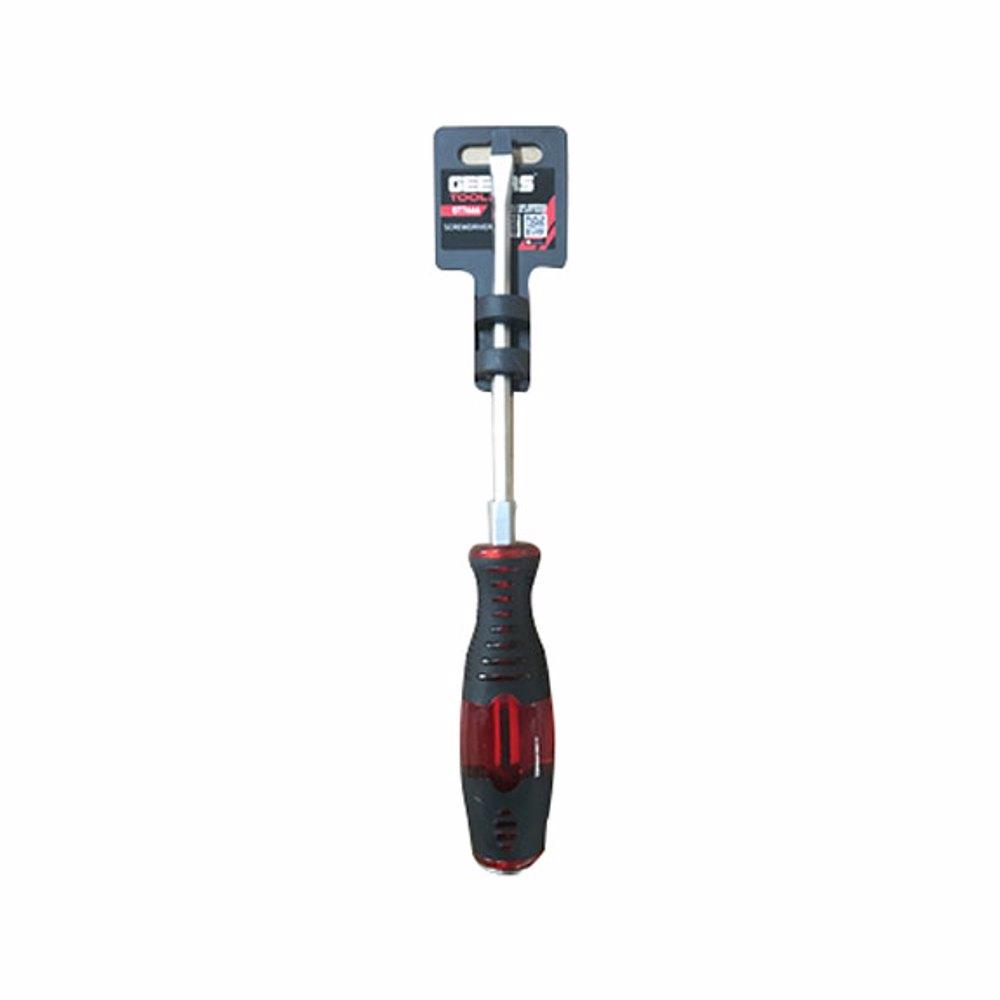Geepas GT59218Screwdriver SL 8x250mm