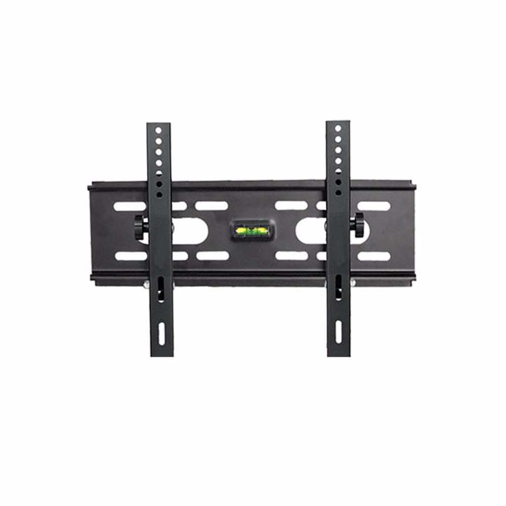 Geepas GTM63030 LCD/PLASMA/LED TV Wall Mount