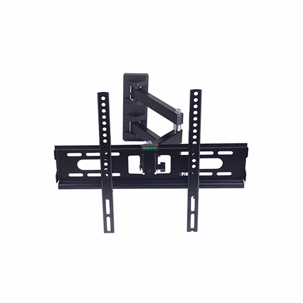 Geepas GTM63031 LCD/PLASMA/LED TV Wall Mount
