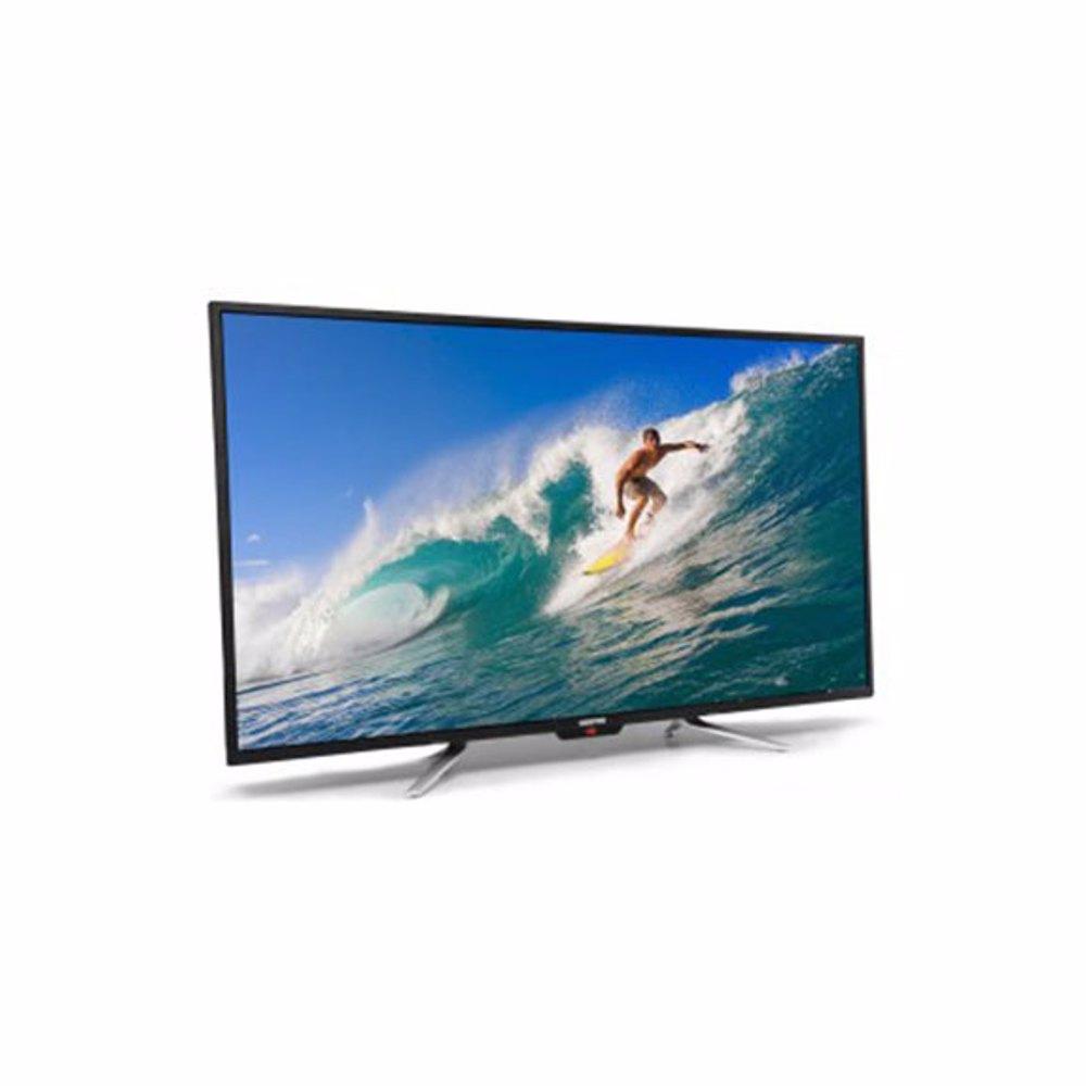 "Geepas GLED4950FHD Full High Definition LED TV, 49"""