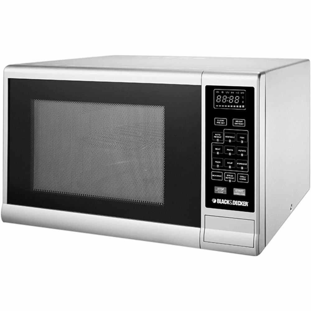 Wholesale Microwave Ovens suppliers