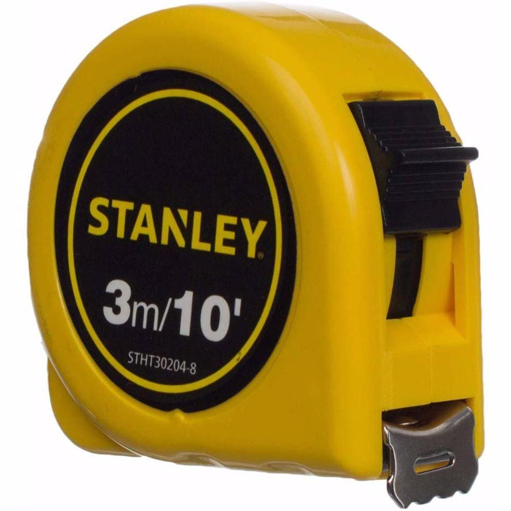 Stanley STHT30204-8 Meters measure