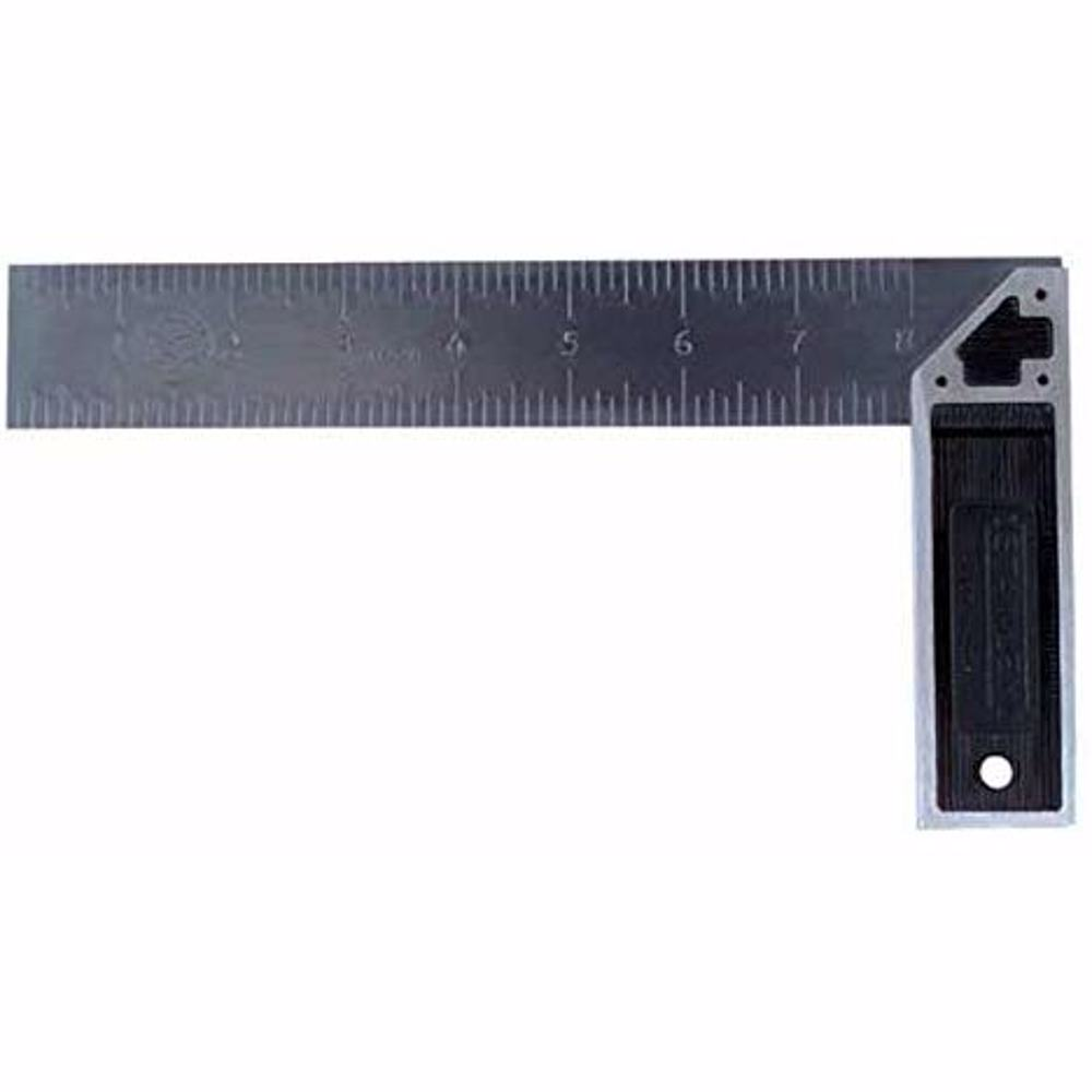 Stanley Carpentry Squares - 203 mm