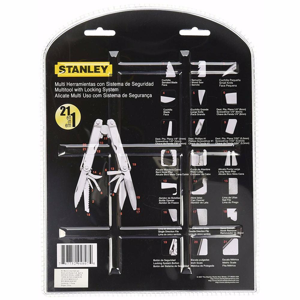 stanley 94-807