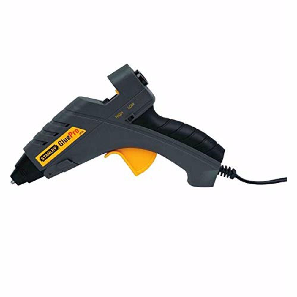 Stanley GR100 DualMelt Pro Glue Gun Kit