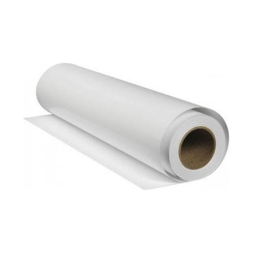 """Ploter Paper 90x60x2"""" A0 80 gsm"""
